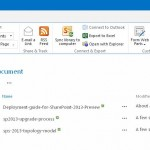 document_library_library_tab